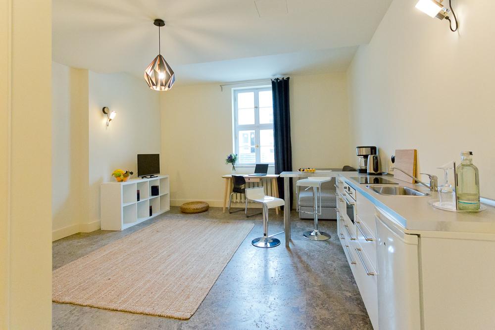 apartment-innerer-stall-01