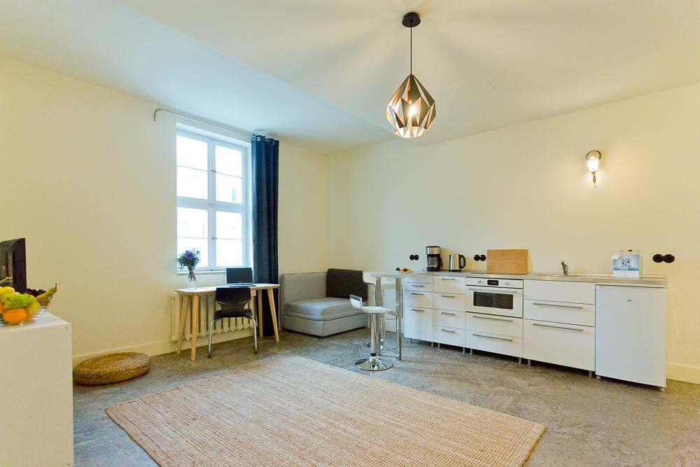 apartment-innerer-stall-02