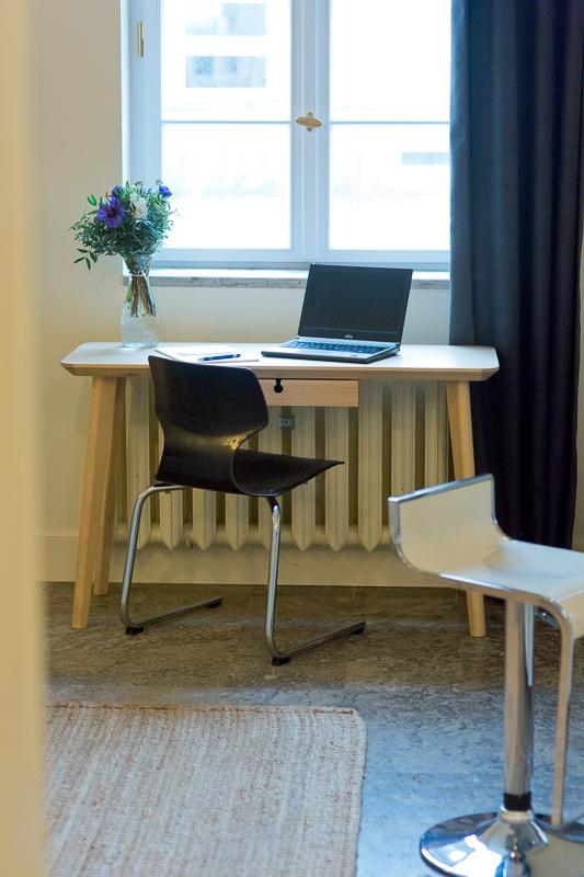 apartment-innerer-stall-04