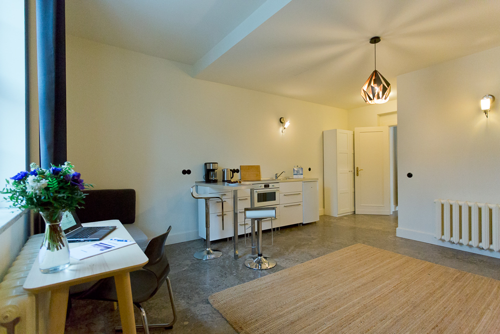 apartment-innerer-stall-07