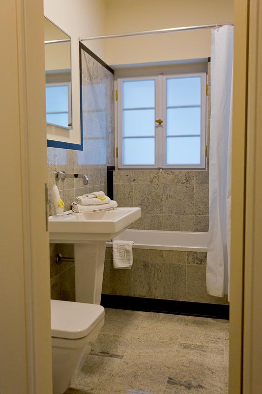 apartment-innerer-stall-10