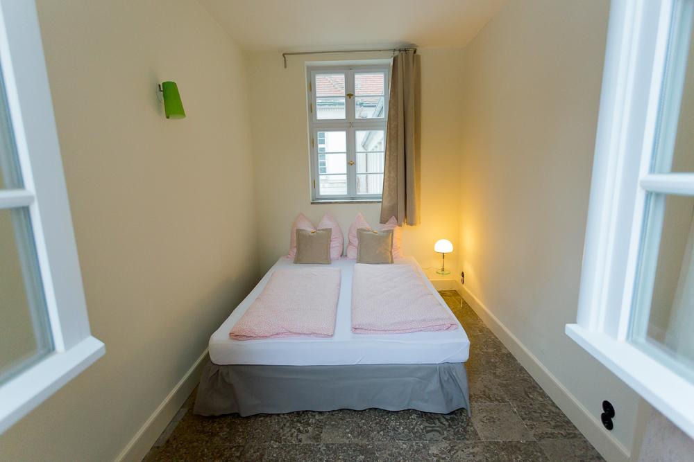 apartment-innerer-stall-13