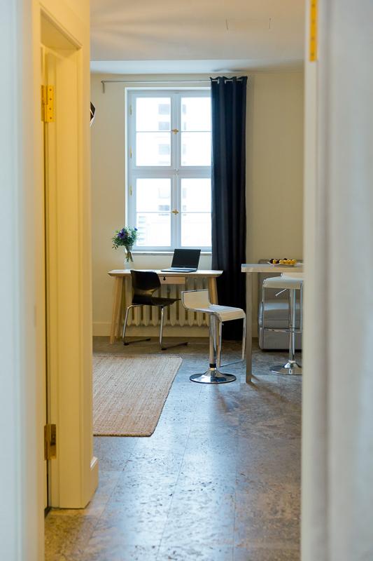 apartment-innerer-stall-16