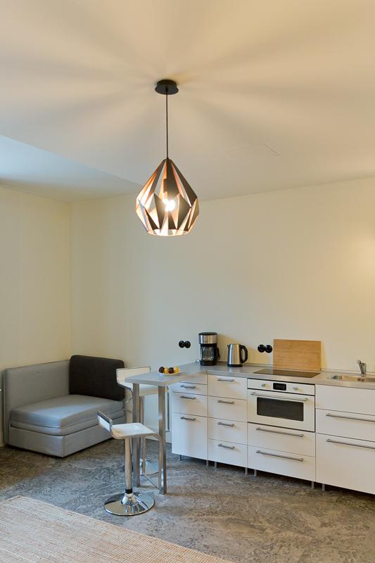 apartment-innerer-stall-18