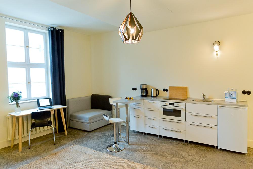 apartment-innerer-stall-19