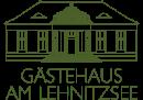 Gästehaus Lehnitzsee