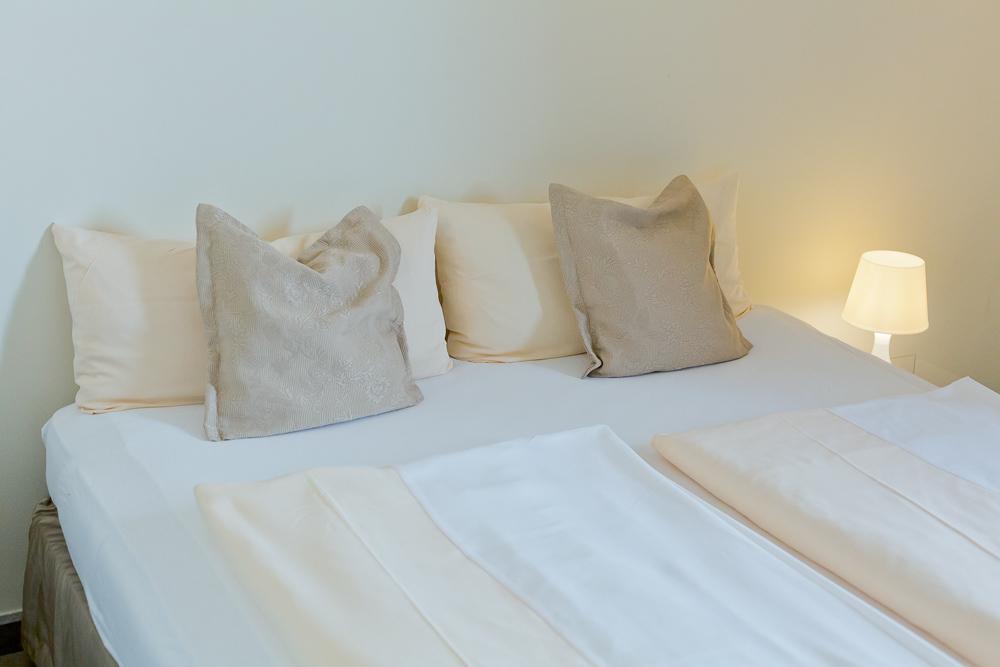 gartenhaus-schlafen1