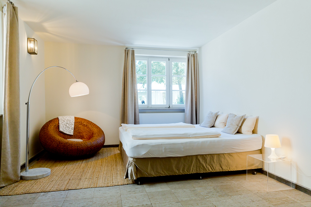 gartenhaus-schlafen2-1