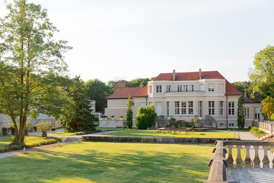 gastehaus_am_lehnitzsee-107