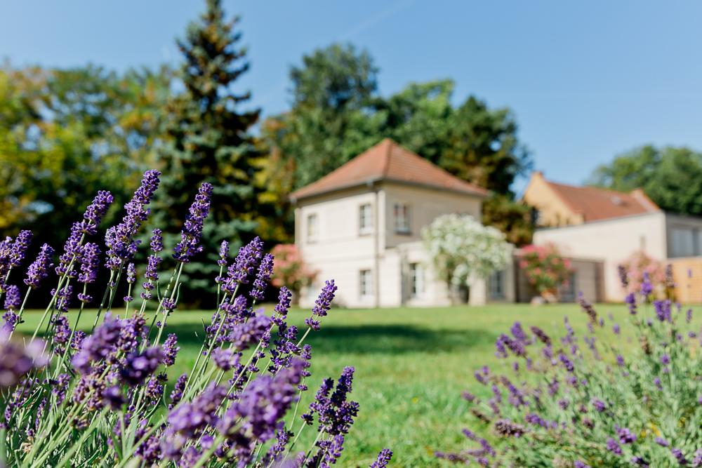 gaestehaus-am-lehnitzsee-178