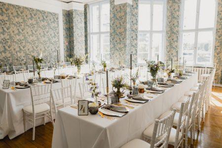 Heiraten in Potsdam