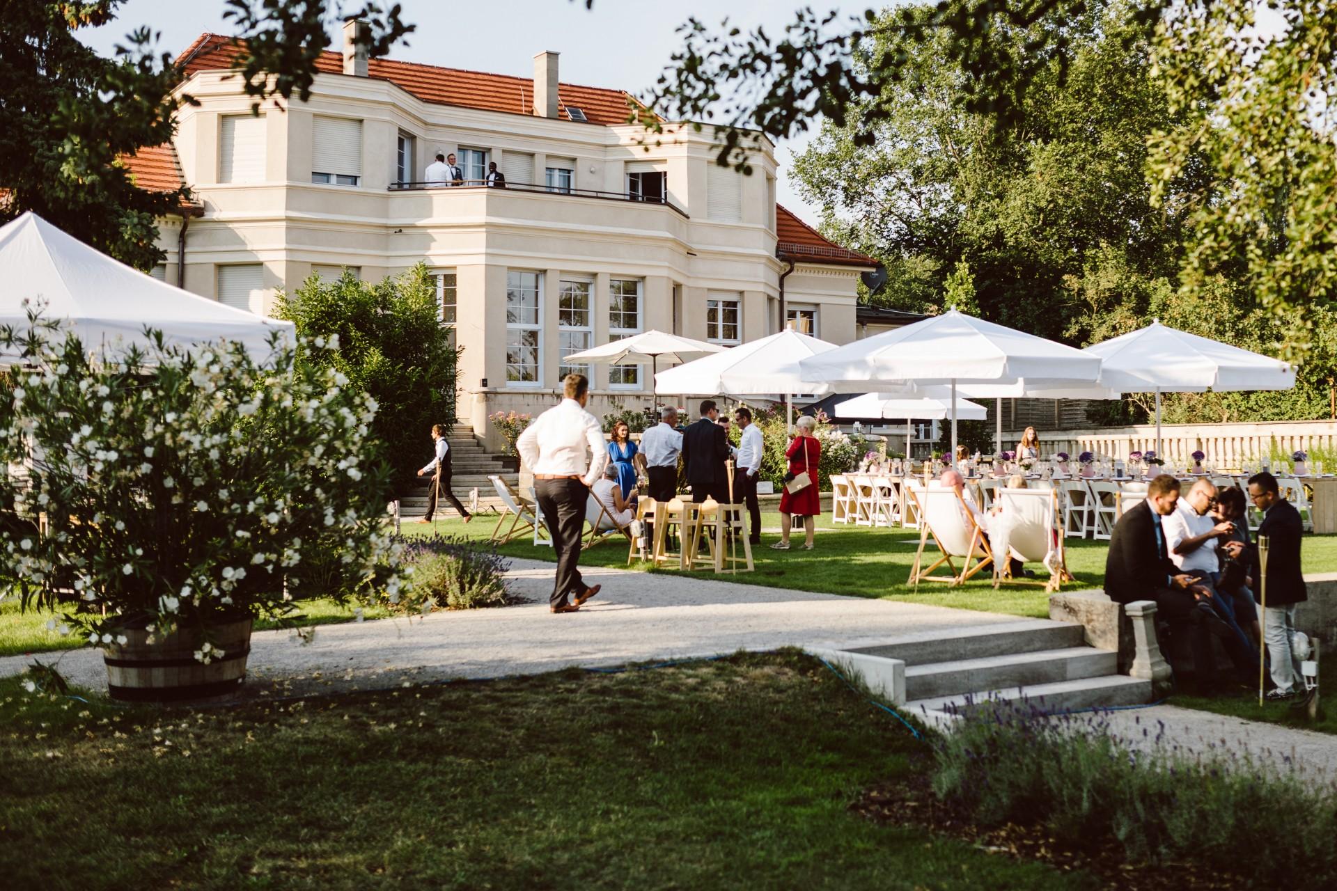 borismehl_hochzeit_Landhaus_Adlon